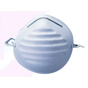 Product_4.0027_single_use_dust_mask
