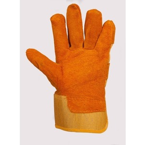Product_1.0112_canadian_rigger_glove