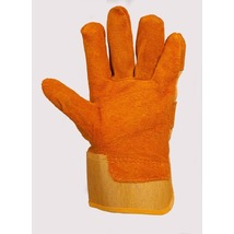 Product_thumb_1.0112_canadian_rigger_glove