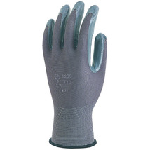 Product_thumb_1.0108_nbr_nylon_glove_back