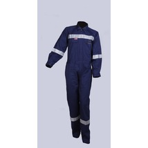 Product_thumb_3.0438_total_safe_cotton_overall_with_reflective_tapes_blue
