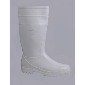 Product_2.0013_white_nitrile_boots1
