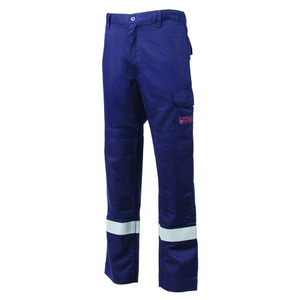 Product_3.0717_trousers_thor_blue__front