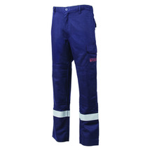 Product_thumb_3.0717_trousers_thor_blue__front