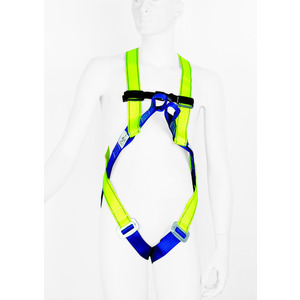 Product_4.0360_3_point_harness_jech_je_2001b_front_img_2599