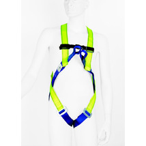 Product_thumb_4.0360_3_point_harness_jech_je_2001b_front_img_2599