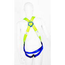 Product_thumb_4.0360_3_point_harness_jech_je_2001b_back_img_2604