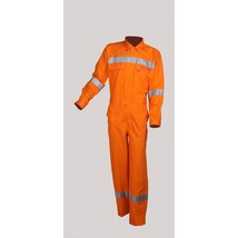 Product_thumb_3.0438_total_safe_cotton_overall_with_reflective_tapes_orange_img_2660