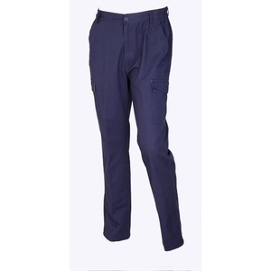 Product_3.0187__work_trousers__tc_new_blue