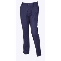 Product_thumb_3.0187__work_trousers__tc_new_blue