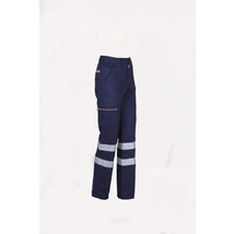 Product_thumb_3.0254_blue_work_trousers_with_reflective_tape