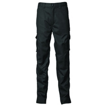 Product_thumb_3.0789_photo_work_trousers_master_cvc_8matb_front