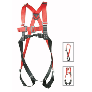 Product_4.0432_photo_3-point_safety_belt_fbh20501