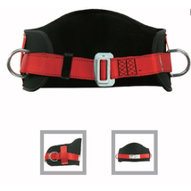 Product_thumb_4.0433_photo_waist_work_positioning_belt_fbh20101