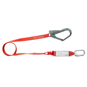 Product_4.0435_photo_single_lanyard_with_50mm_hook_eal20111