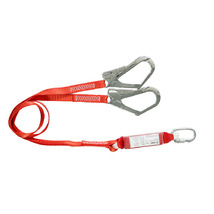 Product_thumb_4.0436_photo__double_lanyard_with_50mm_hooks_eal20206