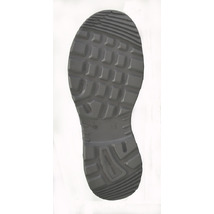 Product_thumb_2.0228__photo_safety_boot_victoria_s3_sole
