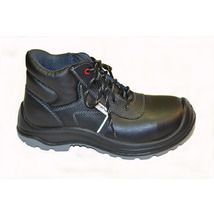 Product_thumb_2.0228_photo_safety_boot_victoria_s3