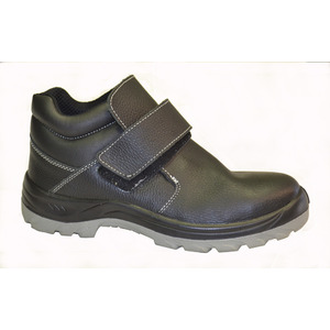 Product_2.0225_photo_titan__welders_safety_boot_s3