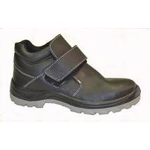 Product_thumb_2.0225_photo_titan__welders_safety_boot_s3