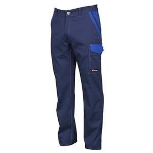 Product_3.0848_cotton_work_trousers_canyon