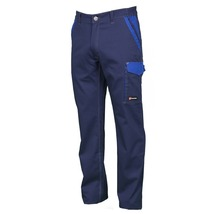Product_thumb_3.0848_cotton_work_trousers_canyon