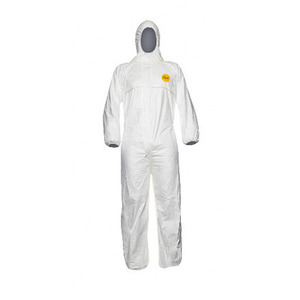 Product_3.0912_easysafe_coverall_photo
