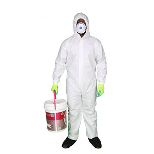 Product_3.0869_sms_breathable_coverall_photo_white_1