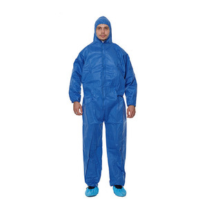 Product_3.0843__breathable_coverall_sms_wlo_3003_blue_photo