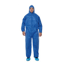 Product_thumb_3.0843__breathable_coverall_sms_wlo_3003_blue_photo