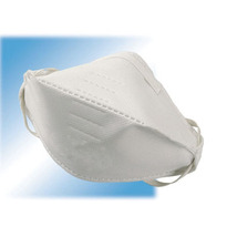 Product_thumb_4.0137-ffp2-horizontal-fold-jfy-mask6010