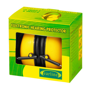 Product_4.0184_-electronic-ear-muffs-max-800-box-_31850_