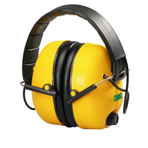 Product_thumb_4.0184-electronic-ear-muffs-max-800-_31850_
