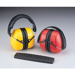 Product_4.0075-ear-muffs-ep-107