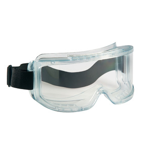 Product_4.0220-hublux-goggles--60660-_1_