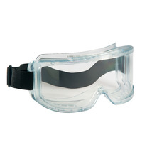Product_thumb_4.0220-hublux-goggles--60660-_1_