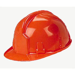 Product_4.0112_helmet-personna
