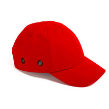 Product_thumb_3.0038_safety-jockey-cap-red