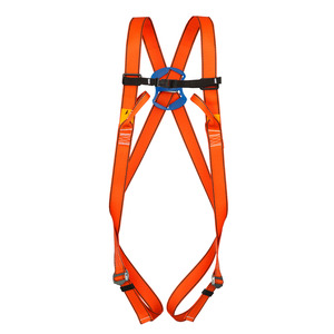 Product_4.0254-full-body-3-point-harness-p-03
