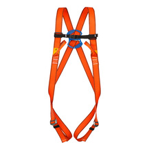 Product_thumb_4.0254-full-body-3-point-harness-p-03