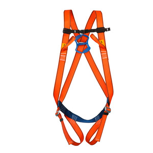 Product_4.0290-full-body-3-point-harness