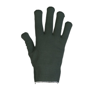 Product_1.0117-elanka-gloves.jpg_