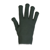 Product_thumb_1.0117-elanka-gloves.jpg_