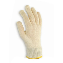 Product_thumb_1.0010-knitted-polycotton