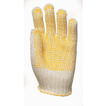 Product_thumb_1.0126-knitted-polycotton-with-dots.jpg_