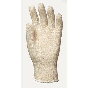 Product_1.0064-cotton-knit-gloves-quality-a