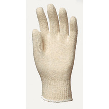 Product_thumb_1.0064-cotton-knit-gloves-quality-a