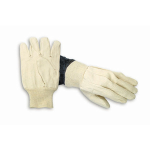 Product_1.0076-cotton-drill-gloves