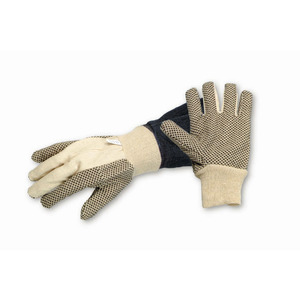 Product_1.0028-cotton-drill-gloves-with-pvc-dots