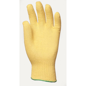 Product_1.0096-kevlar-gloves-lightweight